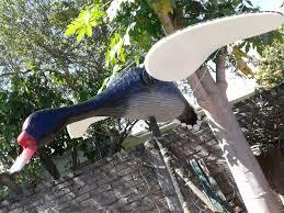 hola como puedo hacer unas alas de pato para nia de 4 señuelos voladores electricos pato creston 2 400 00 en mercado libre