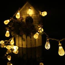 gold led christmas lights christmas lights decoration