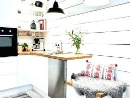 tapis de sol cuisine interieur maison blanche usa tapis de sol cuisine 1 la americaine