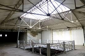 Verriere Pour Piscine Loft à Bordeaux Loft Atelier Plateau Surface à Vendre Ou à Louer