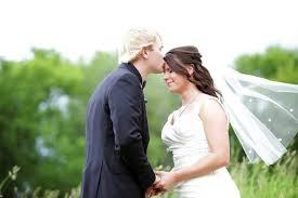 wedding photography mn wedding photography photographer chaska mn laumann