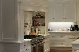 christopher peacock cabinets christopher peacock scullery kitchen captivating scullery collection