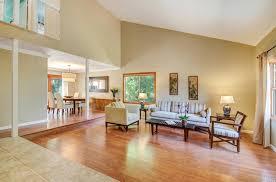 napa real estate residential 1043 banbury court napa ca 94558