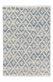 all rugs nordstrom