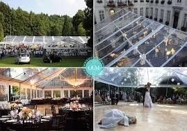 location chapiteau mariage votre mariage sous une tente chapiteau organiser un mariage