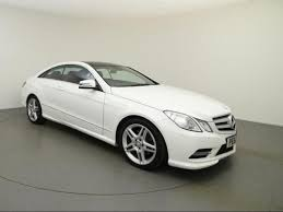 used mercedes coupe best 25 mercedes e350 coupe ideas on mercedes