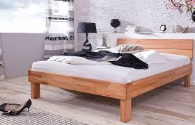 Schlafzimmer Komplett Arte M Quadrato Massivholzbett Kernbuche 140x200 Cm Kurzfristig Lieferbar