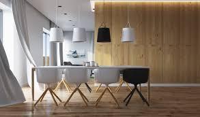 Corner Dining Room Cabinets Dining Room Cupboard Ideas Descargas Mundiales Com
