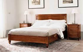 modern bedroom designs 2016 bedroom modern bedrooms 2016 wooden beds modern wooden double