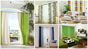 Curtains For The Living Room Curtains Archives Top Inspirations