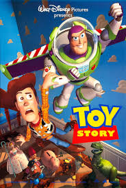 Toy Story Andys Bedroom 20 Things You Never Knew About U0027toy Story U0027 Beyond The Box Office