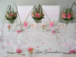 Petites Compositions Florales Ma Table