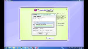 free typing full version software download tutor free download full version for windows 7