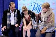 media.gettyimages.com/photos/ashley-wagner-with-he...