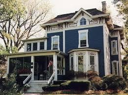33 best victorian house colors images on pinterest house colors