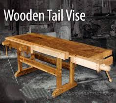 66 best benches images on pinterest diy woodwork and benches