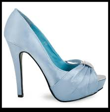 light blue wedding flats light blue wedding shoes wedding corners