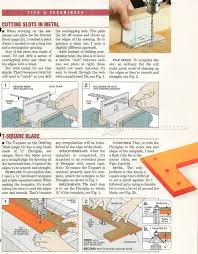 Drafting Table Plans 373 Fold Drafting Table Plans Workshop Solutions
