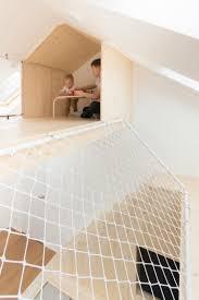 salle de jeux adulte aire de jeux en bois dans la chambre une idée par ruetemple