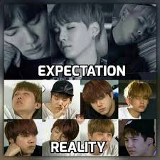 Meme Photos Tagalog - kpop tagalog memes jungkookie stan instagram photos and videos