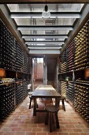 203 best wine cellars images on pinterest wine storage wine