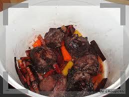comment cuisiner du sanglier comment cuisiner cuissot sanglier awesome cuisiner le sanglier