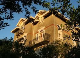 chambres d hotes biarritz villa sanchis chambres d hôtes au centre de biarritz vue mer