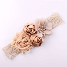 ribbon hair bands ribbon headband hair accessories ebay