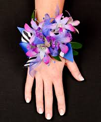 Corsages And Boutonnieres For Prom Prom Gallery Bloomfield Bloomers Floral U0026 Gift