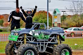 monster truck shows in ct toyota of wallingford new toyota dealership in wallingford ct 06492