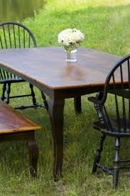 Windsor Dining Room Chairs New England Windsor Dining Chair Foter