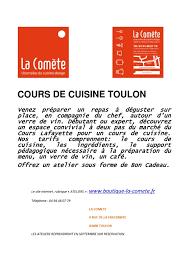 cours de cuisine toulon 1520717622 v 1