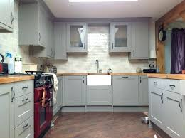 renovation meuble de cuisine meuble cuisine brico depot comment cuisine pot beautiful formidable