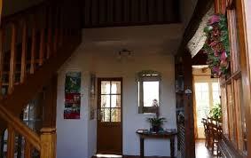 chambre d hotes cheverny chambres d hôtes au coeur des châteaux de la loire à cour cheverny