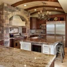 Kitchen Design Plus Kitchen Awesome Hgtv Kitchens Design Ideas With Elegant Touch