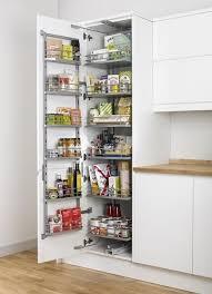 kitchen larder cabinet kitchen larder cupboard busca dores