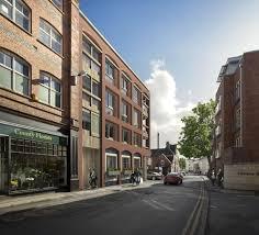 john dower house shortlisted for housing design awards proctor