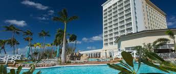 international luxury hotels u0026 resorts warwick hotels and resorts
