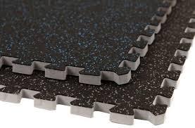 Interlocking Rubber Floor Tiles Interlocking Foam Floor Tiles Benefits
