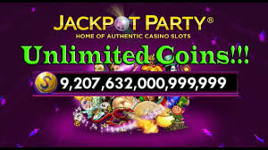 slots hacked apk jackpot casino slots unlimited coins mod apk android