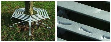 Garden Benches Bromsgrove Garden Furniture Artmetal Craftsmen In Metal