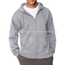 best quality hoodies best quality hoodies suppliers and