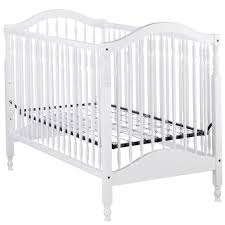 Babi Italia Eastside Convertible Crib by Putting A Crib In Front Of A Window Creative Ideas Of Baby Cribs