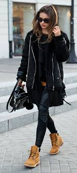 womens timberland boots sale black best 25 timberland ideas on timberland boots