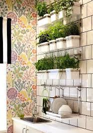 kitchen garden window ideas herb garden kitchen exhort me