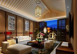 Chinese Style Home Decor 127 Best Asian Interior
