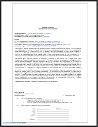 report requirements template reporting requirements template new cool security audit report