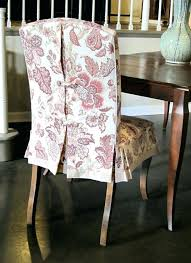 Dining Chair Cover Pattern Diy Chair Covers For Wedding Dining Chairs Cushion Cover Pattern