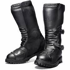 womens motorcycle boots uk womens motorcycle boots ebay