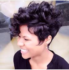 27 piece weave curly hairstyles natural hair style pictures big chop big and hair style